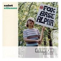 Foxbase Alpha - Deluxe Edition
