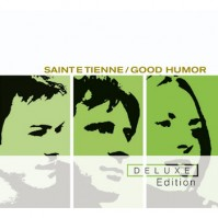 Good Humor - Deluxe Edition